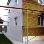 fasadnye-raboty-zaporozhje-zakazat