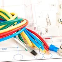montazh-i-remont-elektroprovodki-zaporozhje