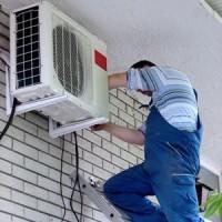 ustanovka-kondicionera-zaporozhje