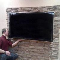 ustanovka-televizora-zaporozhje